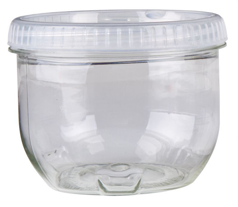 Twisterz Jar; Large/tall