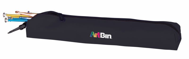 Artbin Needle Arts Accessory Pouch