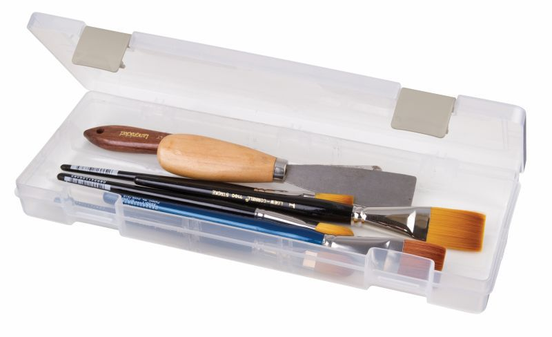 Artbin Solutions™ Xl (extra Long) - 1 Compartment Box