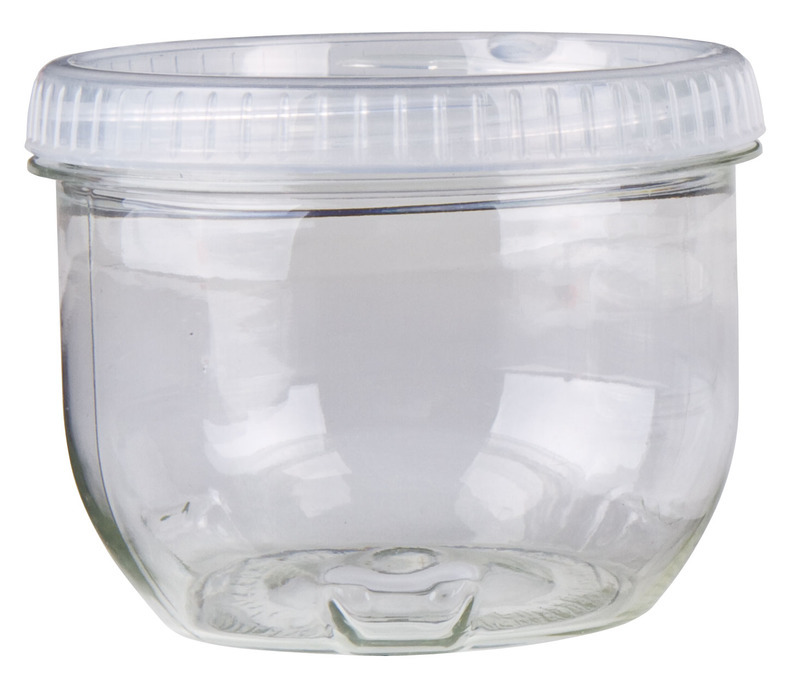 Zerust Anti Tarnish Twisterz Jar™  Large/tall
