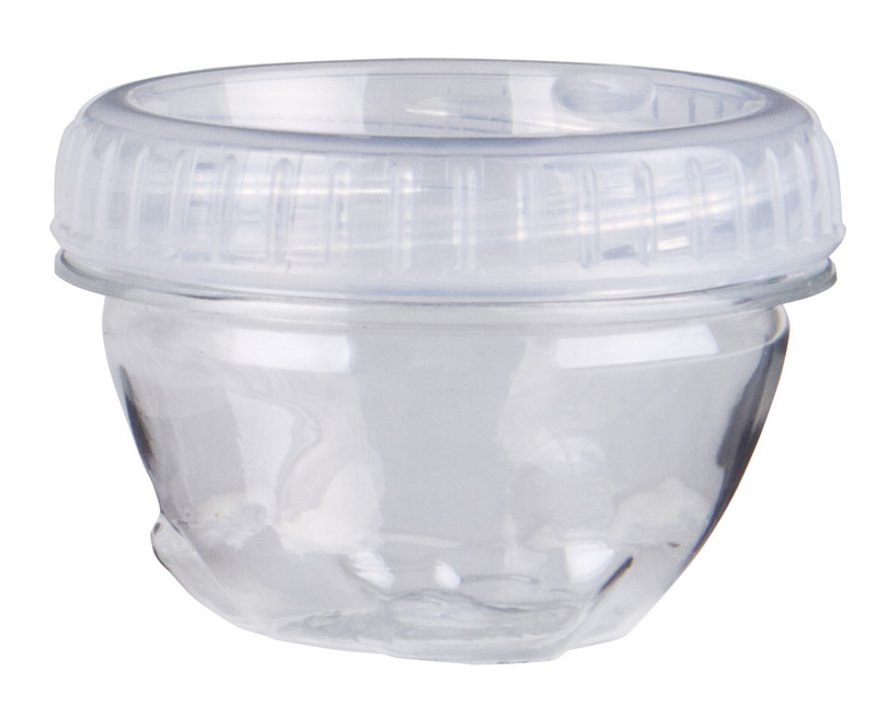 Zerust Anti Tarnish Twisterz™ Jar  Small/short