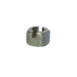 Paasche Air Valve Nut (Old Style) - A-23A