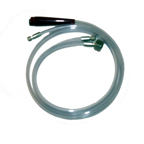 Paasche Hose Assembly - AE-52