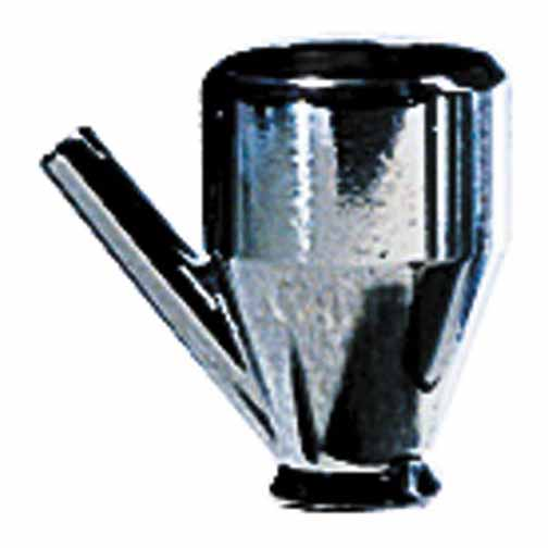 Paasche Model VL 1/4 oz. Metal Color Cup
