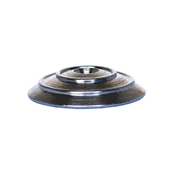 Paasche Old style Button for VL & VLS - VL-135A