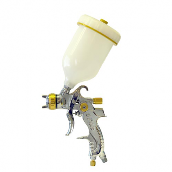 Paasche Airbrush Paasche HVLP Spray Gun with 2.0mm Head - LXG-20