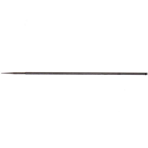 Paasche Airbrush Paasche Modle TN-1 .25 mm Needle for Talon