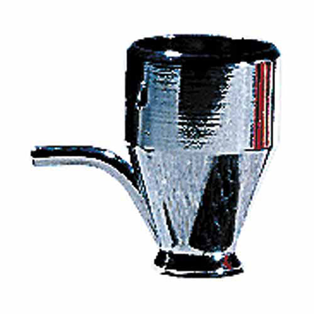 Paasche Model V 1/4 oz. Metal Color Cup