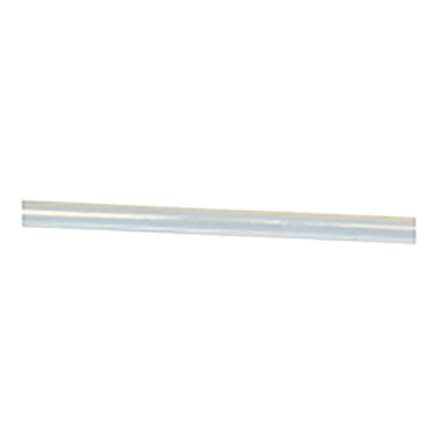 Paasche Airbrush Paasche Pickup Tube for 8 oz Cup