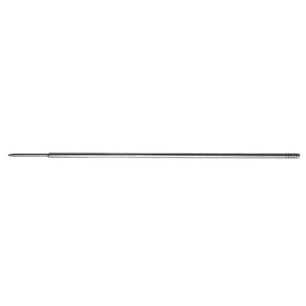 Paasche Needle For Model VL Airbrush: Size #5, 1.06mm