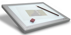 Artograph A930 LightPad: 9 X 12 inches