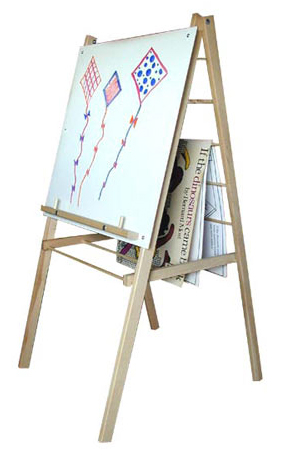 Beka Big Book Easel