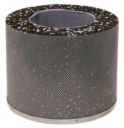 Carbon Filter for ElectroCorp SafeSolder 30 and SafeSolder 40 Models: Pack of 2