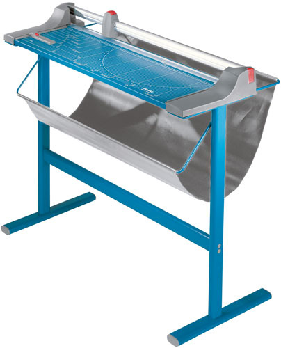 Dahle 798 Trimmer Stand