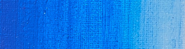 Prima Acrylic Cobalt Blue Hue: 118ml, Tube