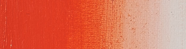 Prima Acrylic Cad Red Lt Hue: 236ml, Jar