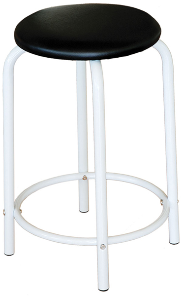 Ashley Desk height Studio Stool