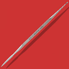 Sculpture House Stainless Steel Detailing Tool-07