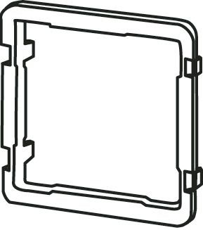 T & PT Parts & Accessorie: Head Gaskets For Tech Trim, Pair