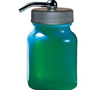 Paasche Airbrush Paasche Plastic Decorator Bottle Assembly
