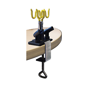Paasche Model A-194 Deluxe Airbrush Hanger