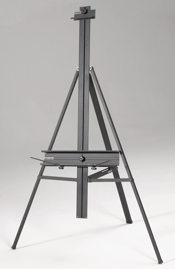 Martin universal design 39 s torino easel model 92 ae122 for Martin metal designs