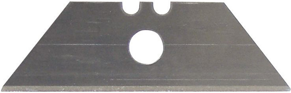 Alvin Two-Notch Utility Blades For Utility Knives 5/Pk