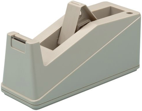 Alvin Heavy-Duty Combo Tape Dispenser