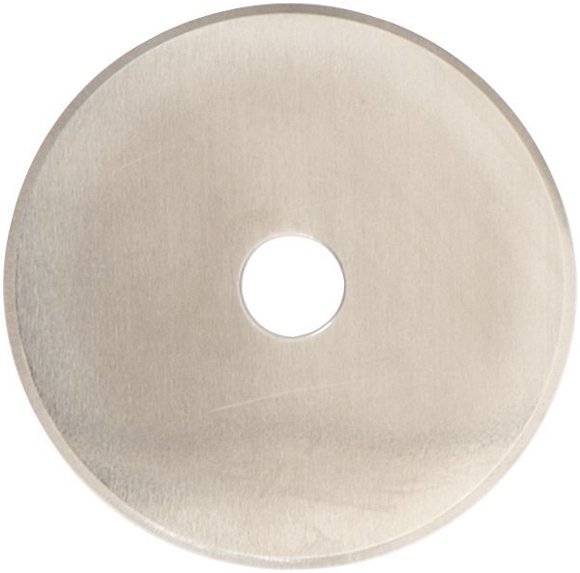 Alvin Linex Large Rotary Straight Cutter Replacement Blade For Ck1200