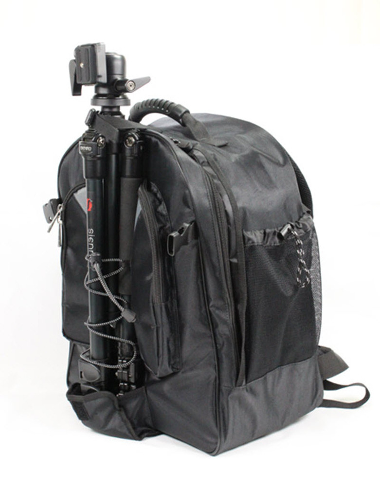 Sienna Ultimate Plein Air Backpack