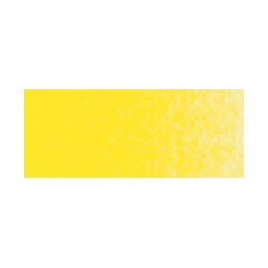 Winsor & Newton™ Winton Oil Color 37ml Cadmium Lemon: Yellow, Tube, 37 ml, Oil