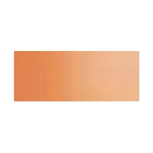 Winsor & Newton™ Winton Oil Color 37ml Cadmium Orange: Orange, Tube, 37 ml, Oil, (model 1414089), price per tube