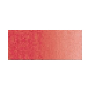 Winsor & Newton™ Winton Oil Color 37ml Cadmium Red Deep Hue: Red/Pink, Tube, 37 ml, Oil, (model 1414098), price per tube