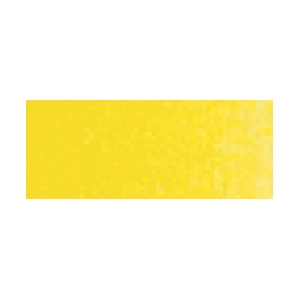 Winsor & Newton™ Winton Oil Color 37ml Cadmium Yellow Hue: Yellow, Tube, 37 ml, Oil, (model 1414109), price per tube