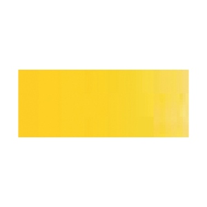 Winsor & Newton™ Winton Oil Color 37ml Cadmium Yellow Light: Yellow, Tube, 37 ml, Oil, (model 1414113), price per tube
