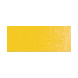 Winsor & Newton™ Winton Oil Color 37ml Cadmium Yellow Deep Hue: Yellow, Tube, 37 ml, Oil, (model 1414115), price per tube