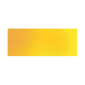 Winsor & Newton™ Winton Oil Color 37ml Cadmium Yellow Medium: Yellow, Tube, 37 ml, Oil, (model 1414116), price per tube