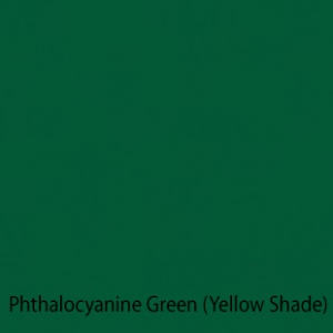 Liquitex® Professional Acrylic Ink! Phthalocyanine Green (Yellow Shade): Green, Jar, 150 ml, Acrylic, (model 4261319), price per each