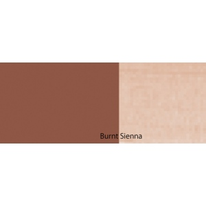 Liquitex® Basics Acrylic Color 250ml Burnt Sienna: Brown, Tube, 250 ml, Acrylic, (model 4385127), price per tube