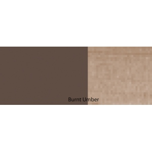 Liquitex® Basics Acrylic Color 250ml Burnt Umber: Brown, Tube, 250 ml, Acrylic, (model 4385128), price per tube