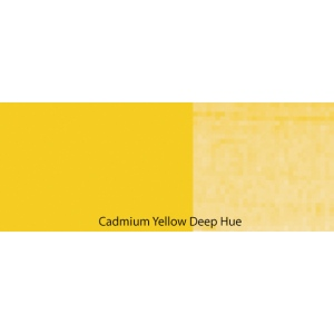 Liquitex® Basics Acrylic Color 250ml Cadmium Yellow Deep Hue: Yellow, Tube, 250 ml, Acrylic, (model 4385163), price per tube