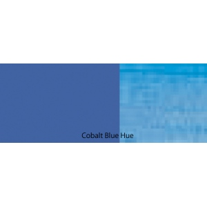 Liquitex® Basics Acrylic Color 250ml Cobalt Blue Hue: Blue, Tube, 250 ml, Acrylic, (model 4385170), price per tube