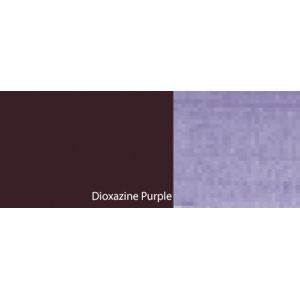 Liquitex® Basics Acrylic Color 250ml Dioxazine Purple: Purple, Tube, 250 ml, Acrylic