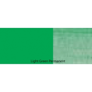 Liquitex® Basics Acrylic Color 250ml Light Green Permanent : Green, Tube, 250 ml, Acrylic
