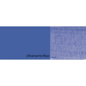 Liquitex® Basics Acrylic Color 250ml Ultramarine Blue: Blue, Tube, 250 ml, Acrylic, (model 4385380), price per tube