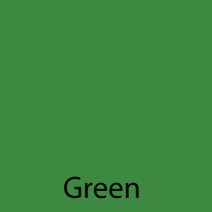 Speedball® 8 oz. Fabric Screen Printing Ink Green: Green, Jar, Fabric, 8 oz, Screen Printing, (model 4564), price per each