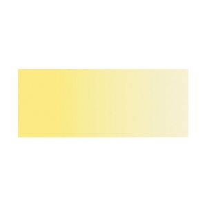 Winsor & Newton™ Winton Oil Color 37ml Cadmium Yellow Pale Hue: Yellow, Tube, 37 ml, Oil
