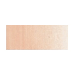 Winsor & Newton™ Winton Oil Color 37ml Flesh Tint: Red/Pink, Tube, 37 ml, Oil
