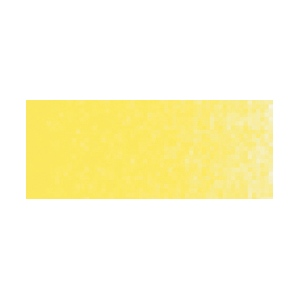 Winsor & Newton™ Winton Oil Color 37ml Lemon Yellow Hue: Yellow, Tube, 37 ml, Oil