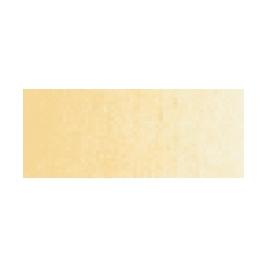 Winsor & Newton™ Winton Oil Color 37ml Naples Yellow Hue: Yellow, Tube, 37 ml, Oil, (model 1414422), price per tube